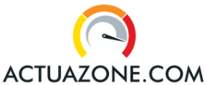 Logo for Actuazone.com