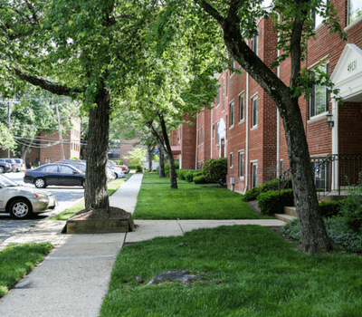 Apartments-all-utilities-included-dc-Cambridge-square